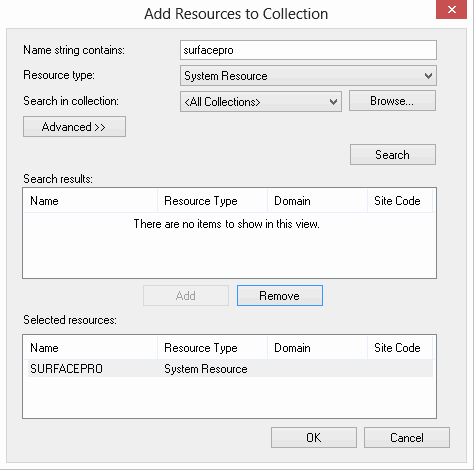 SCCM_Device_Collections_16